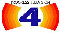 MBS 4 Logo 1983