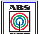 ABS-CBN News and Current Affairs Logos