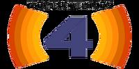 MBS 4 2D Logo 1983