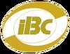 IBC 13 Gold Logo 2017