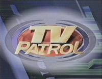 TV Patrol July 2002