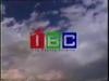 IBC 13 Logo ID 2003 Ang Bagong Pilipino