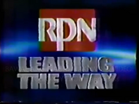 RPN 9 Logo ID Leading the Way-4