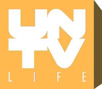 UNTV Life Yellow