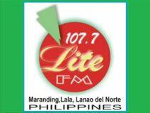 107.7 Lite FM Cagayan de Oro