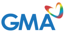 GMA Network Logo Vector
