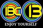 1978 IBC 13