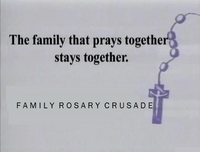 ABC 5 The Family That Prays Together Stays Together-4