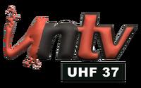 UNTV 3D (2001)
