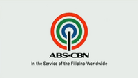 ABS-CBN SID Test Card 2016 with HD