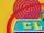 Click Logos