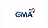 GMA SID Test Card 2012 with HD