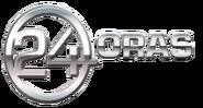 24 Oras Logo 2004