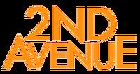 2nd Avenue Worldmark (2017)