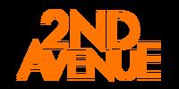 2nd Avenue Worldmark (June 2018)