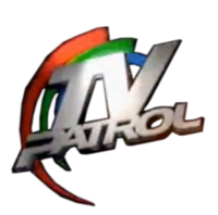 TV Patrol Logo June 2010