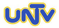 UNTV (2008)