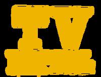 TV Patrol 2D Logo 1989