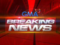 24 Oras Breaking News 2017