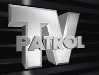 TV Patrol 1993