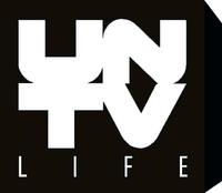 UNTV Life Black