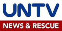 UNTV News & Rescue (2016)