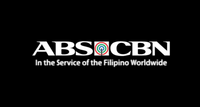 ABS-CBN SID Test Card The Philippine National Anthem January 2010 with HD