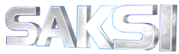 Saksi Logo 2008 without Liga ng Katotohanan