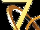 Light Network Logos