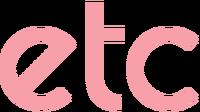 ETC Logo 2018