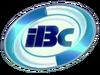 IBC 13 3D Logo 2011