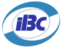 IBC 13 Logo 2017