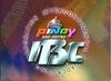 IBC 13 Logo ID 1999