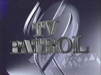 TV Patrol 1994