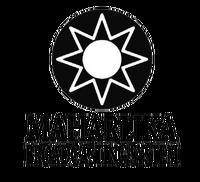 MBS 4 Print Logo (1980-1986)