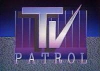 TV Patrol 1990