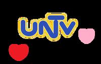 UNTV (Valentine's Day 2010)