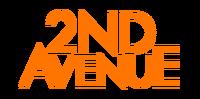 2nd Avenue Worldmark (2016-2018)