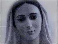 ABC 5 Virgin Mary-2