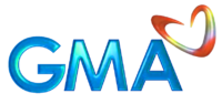 GMA Kapuso (2007)