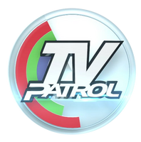 TV Patrol Logo 2016