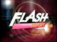 GMA Flash Report OBB February 2011
