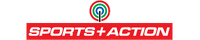 ABS-CBN Sports and Action White 2014