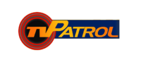 TV Patrol Logo 2003