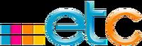 ETC Logo (2009-2012)