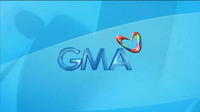 GMA Sign On and Sign Off September 2017