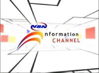 NBN Information Logo ID Information Channel-4