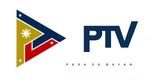 PTV 4 OB Van April 2017