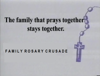 ABC 5 The Family That Prays Together Stays Together-3