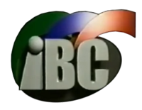 IBC 13 3D 2002